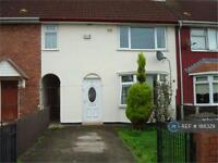 3 bedroom house in Teynham Crescent, Liverpool, L11 (3 bed)