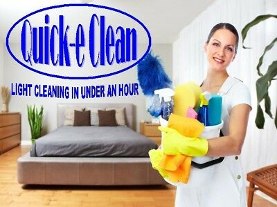 Cleaning, company, business, website For Sale, work at home, money - Company Website