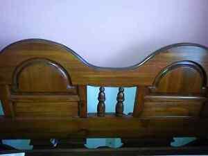 Set de chambre antique Saint-Hyacinthe Québec image 4