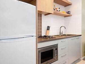 FULLY FURNISHED 2 Bedroom Apartment Adelaide CBD Adelaide City Preview