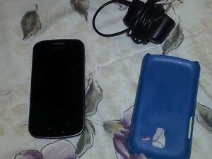 Galaxy ace2 for sale