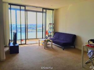 Rhodes Monaco Apt beautiful HIGH level lake-view/ one room for rent!!! Meadowbank Ryde Area Preview