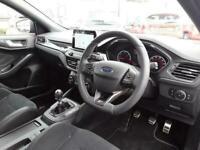 2020 Ford Focus 2.0 ECOBLUE 190PS ST 5DR Hatchback DIESEL Manual