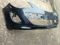 Corsa D facelift Limited Edition Bumper not (SRI SXI LIFE ENVOY ASTRA VECTRA)