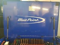 Blue-Point tool trolley for sale
