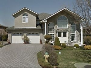 BEAUTIFUL HOUSE IN SOUTH WINDSOR FOR RENT