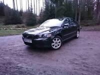 Volvo s40 sale or swap