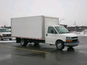 Same Day and last minute Moving and Delivery Ottawa Gatineau!
