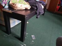free furniture (2 pieces)