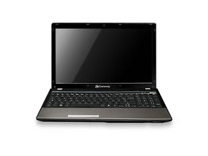GATEWAY LAPTOP FOR SALE