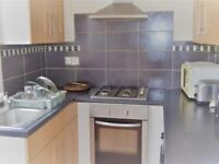 Large 4 bedroom house in IG2 - INCLUDING COUNCIL TAX