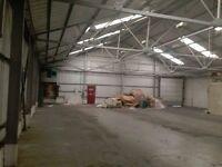 units / office to let , various uses , parking spaces , all services
