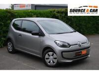 2013 (13) Volkswagen up! 1.0 Take Up