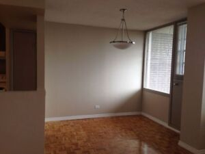 Spacious One Bedrooms Available! - Osborne Village