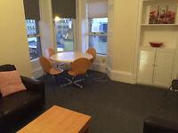 4 bed HMO in Wolseley Terrace, Meadowbank