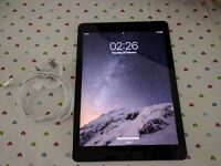 iPad Air 4 - 32GB