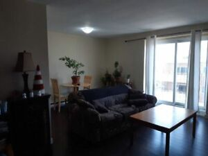 2 Bed 1 Bath 4 Minute Drive to SLC and Queen's!!!