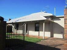 House to Rent- Close to City! OPEN INSPECTION 04/02 Allenby Gardens Charles Sturt Area Preview