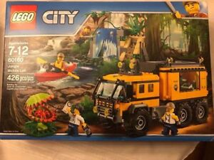 Lego sets brand new
