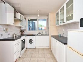 Wonderful 4 bed Maisonette Flat *AVAILABLE IMMEDIATELY* - Solebay St, E1