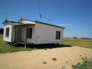 2 Bedroom House for Rent - Break Lease Situation Central West Area Preview