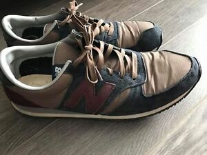 New Balance Shoes / Souliers