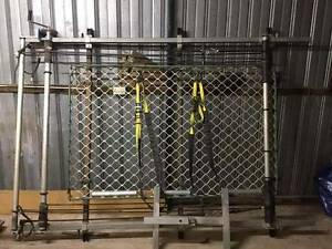 Rhino rack boat loader Renmark Renmark Paringa Preview