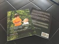 Local Author - Newly Published Book