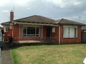 Amazing 3BD House in the Heart of Thomastown (Lease Transfer) Thomastown Whittlesea Area Preview