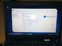Dell E4310 laptop, i5, ddr3, multimedia internet gaming