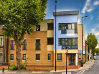 Modern ground floor 2 bed, 1 bath Apartment - Plaistow, E13