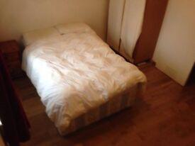Big Double Room in Hackney/Homerton/Clapton