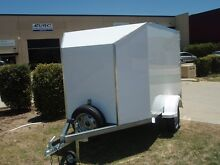Tiny House Trailers built to your requirements Wangara Wanneroo Area Preview