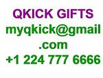 Qkick Gifts Or Qkick247