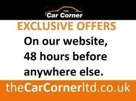 2012 Vauxhall Corsa SXI AC used cars Rochdale, Greater Manchester Hatchback Petr