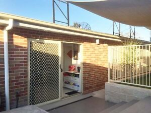 All Bills Included! Fully Furnished and Equipped Granny Flat! Eastwood Ryde Area Preview