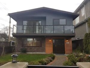 $900 1br in 4 br House (possibility of 2br), 12 min to UBC/Great