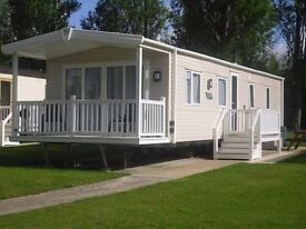 10TH -14TH JULY , 4 NIGHT BREAK AVAILABLE , HAVEN'S HOPTON HOLIDAY VILLAGE (15MINS FROM GT YARMOUTH)