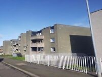 ***UNDER OFFER*** TWO BEDROOM FLAT FOR RENT - CROFT STREET, GALASHIELS
