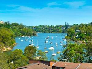 Spacious Apartment in a Tranquil Position Lane Cove Lane Cove Area Preview