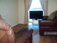 2 bedroom house in Chestnuts, Burgh Castle, NR31 (2 bed)