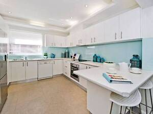 Shared room or single room 2 mins from Bondi Junction! Bondi Junction Eastern Suburbs Preview