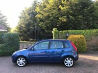 CAR WANTED ASAP in the Derby area. Cash waiting