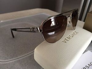 NEW Versace Sunglasses