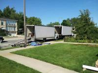 Quick quality long distance movers HRM and more last min call