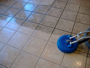 hard surface cleaning Edmonton Edmonton Area image 2