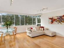 Lane Cove Apartment x1 Room for Rent Lane Cove Lane Cove Area Preview