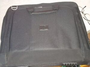 "10 X Brand New Hp Laptop cases Bags DL617A ""Trade"