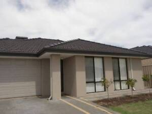 Great Location! Canning Vale Canning Area Preview