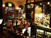 Live in position for waiter in great gastro pub Kings Cross, London
